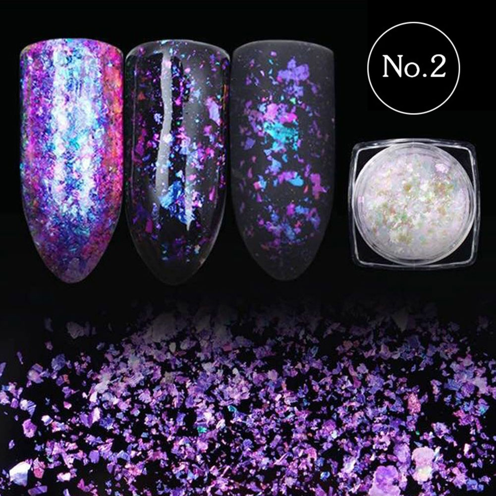 1-Box-Hot-Nail-Dust-Shinning-Glitter-Powder-Tips-Nail-Art-Decoration-12Colors